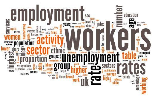 Employment pic 1